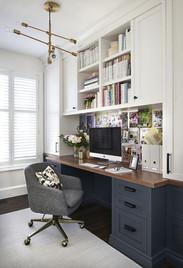 Home office 8.jpg