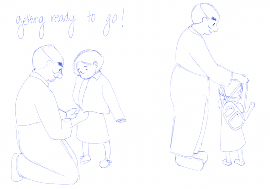 getting ready.png