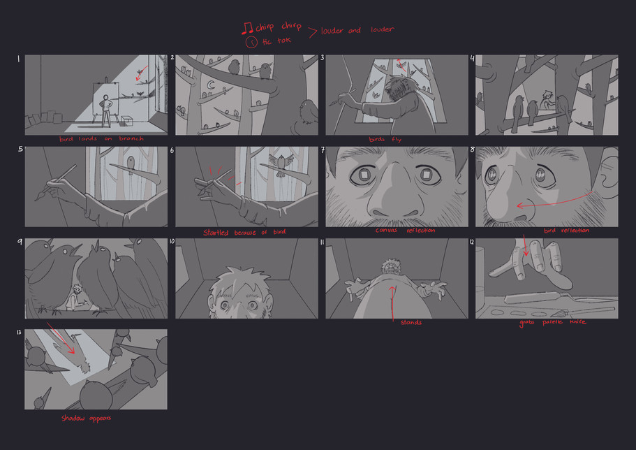storyboardagain.jpg