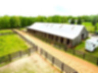 Barn Outside 1.jpg