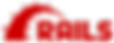 Ruby_On_Rails_Logo.png