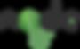 Node.js_logo.png