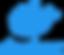 vertical-logo-monochromatic.png