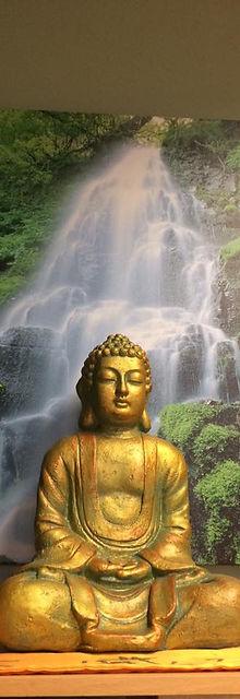 buddha waterfall cinic.jpg