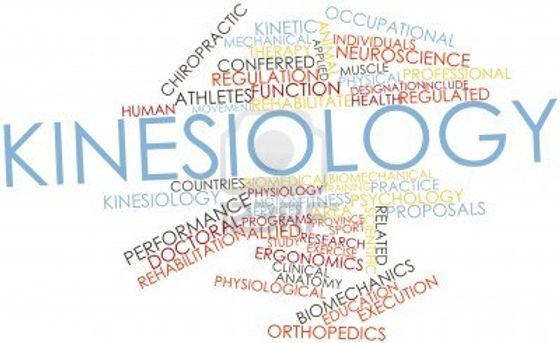 kinesiology.jpg