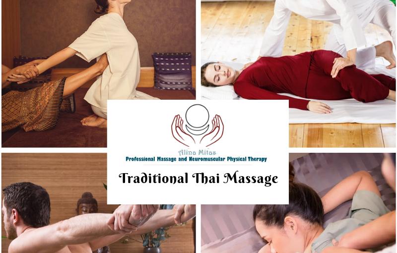 alina thai massage image.png