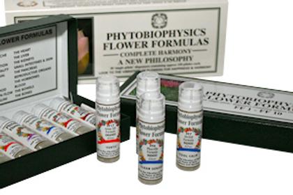 Phytopack-e1434120793337.png