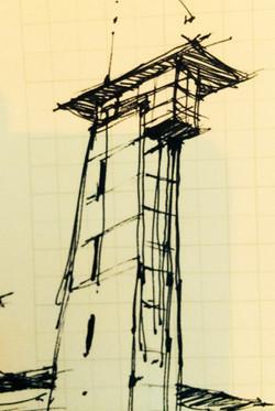 fs 40 sketch5