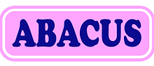 abacus+logo.PNG
