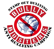 bully busters_edited.png