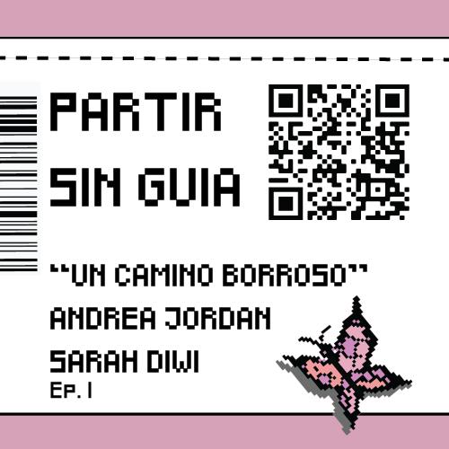 Psg-FINAL.png