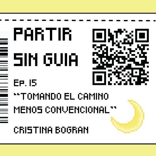 Cristina Bogran