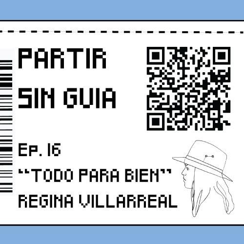 Regina Villarreal