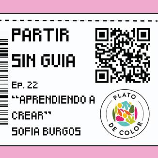 Sofia Burgos Ecuador