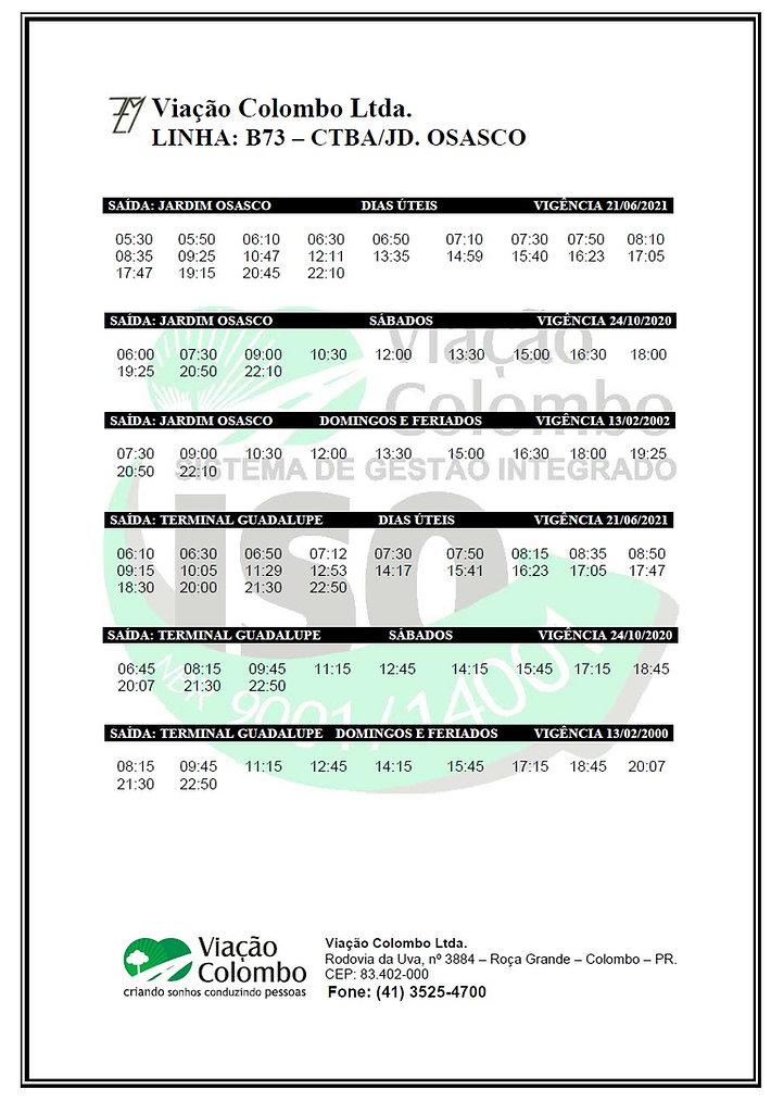 B73 - CTBA-JD OSASCO - VIGÊNCIA 21 06 21.jpg