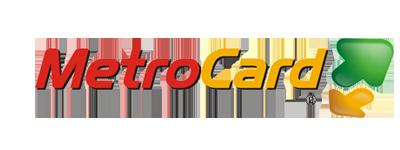 metrocard.png