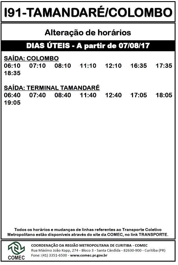 I91_-_TAMANDARÉ_-_COLOMBO_-_01.jpg
