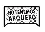 logo NTA.jpg
