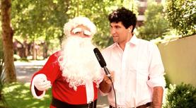Tower Transit: Feliz Navidad