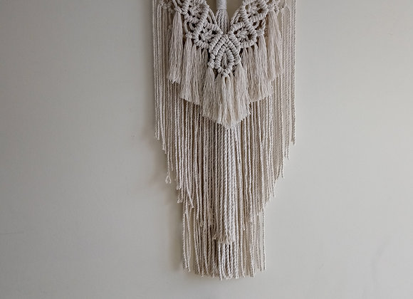 Tara - Goddess Wall Hanging