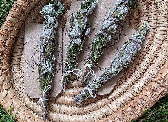 Herb Bundle (medium)