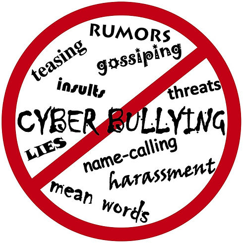 cyber-bullying-122156_960_720.jpeg