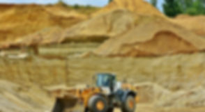 Mining_Africa.jpg