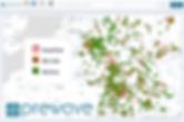Germany_prewave_disruption_map.PNG