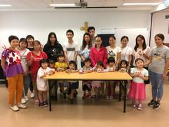 Summer Class_15