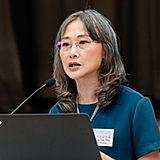 Anne Leung.jpg
