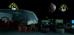 Christmas Market (Asteroid).PNG