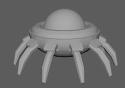 Alien (tendrils).PNG