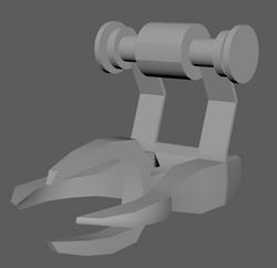 Grabber Arm.PNG