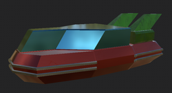 Spaceship V1.PNG