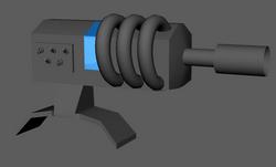 Shoulder Cannon.PNG