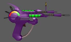 Raygun-RGTS.PNG