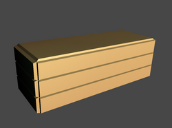 Stall (Base Material).PNG