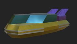Spaceship V2.PNG