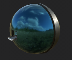 Glass Observatory.PNG