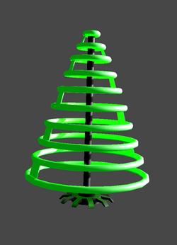 Tree (Material).PNG