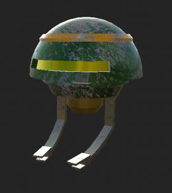 Robot V3.PNG