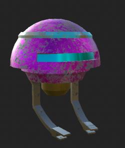 Robot V2.PNG