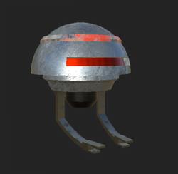 Robot V1.PNG