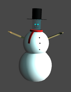 Snowman (Material).PNG