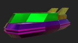Spaceship V3.PNG