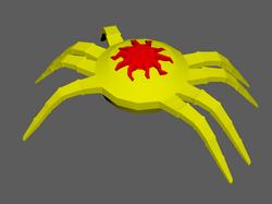 Alien Spider.PNG