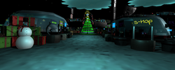 Christmas Market (Street).PNG