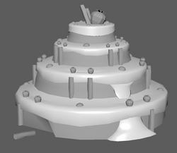 Cake Pyramid.PNG