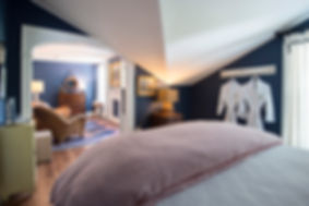 Skaneateles Lodging boutique hotel bed and breakfast romantic accommodations places to stay