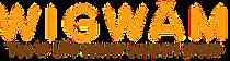 wigwam new logo website.png